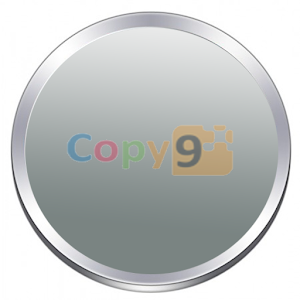 Copy9 For PC / Windows 7/8/10 / Mac – Free Download