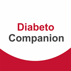 DiabetoCompanion