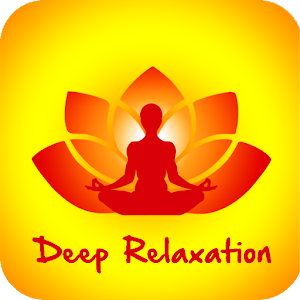 Relax Meditation Study & Focus For PC (Windows & MAC)