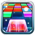 Download Colorgrid APK on PC