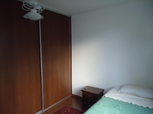 Apartamento à Venda - Perdizes