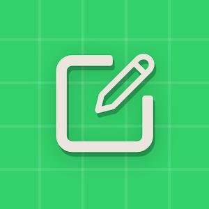Sticker maker For PC (Windows & MAC)
