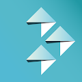Newzician - Social news app
