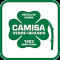 App CAMISA APK for Kindle
