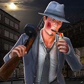 Mafia Criminal Prisoner Escape APK for Bluestacks