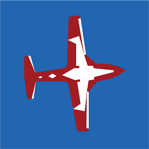 Anderson Airshow For PC / Windows 7/8/10 / Mac – Free Download