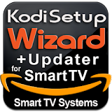 TV Setup Wizard For Kodi/FTMC file APK Free for PC, smart TV Download