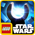 LEGO® Star Wars™ Force Builder