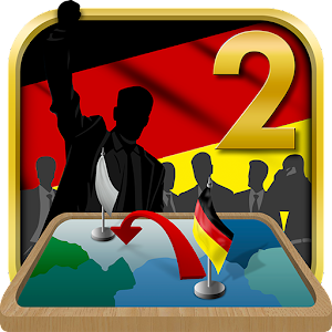 Germany Simulator 2 for Android