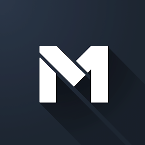 M1 Finance for Android