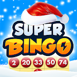 Super Bingo HD For PC / Windows / MAC