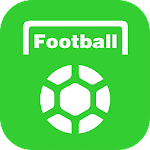 All Football For PC / Windows / MAC