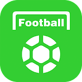 Download All Football APK to PC