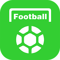 All Football Apk