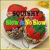 Squishy Slow & Not Slow