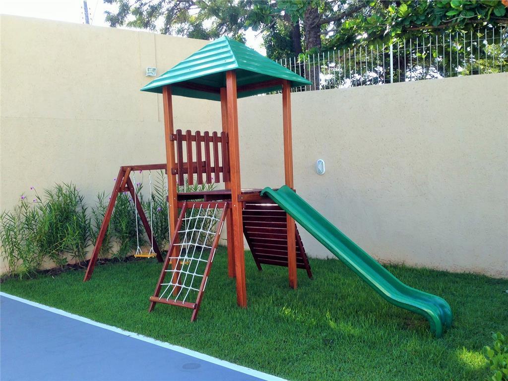 San Marino de 2 a 3 dormitórios em Estreito, Florianópolis - SC