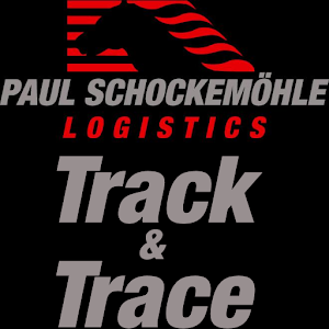 PSL Track and Trace V2