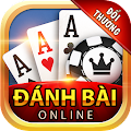 Download Game Danh Bai Online APK for Android Kitkat