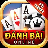 Game Danh Bai Online
