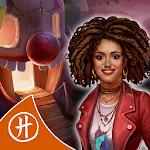 Adventure Escape: Carnival For PC / Windows / MAC