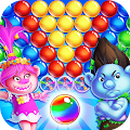 Game Troll Jungle Bubble Shooter APK for Windows Phone