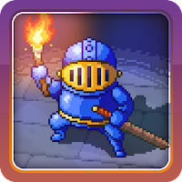 Tiny Rogue For PC (Windows And Mac)