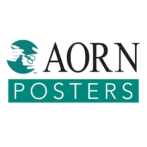 AORN Posters
