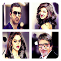 Game Guess The Bollywood Star apk for kindle fire