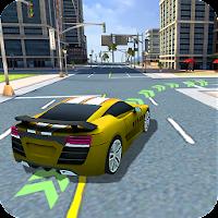 Car Driving Sim 3D on PC / Windows 7.8.10 & MAC