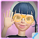 Tips for Zepeto GUIDE