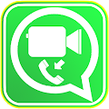 Video Call For Whatsapp Prank APK for Lenovo