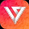 App HD Videos Downloader Pro APK for smart watch