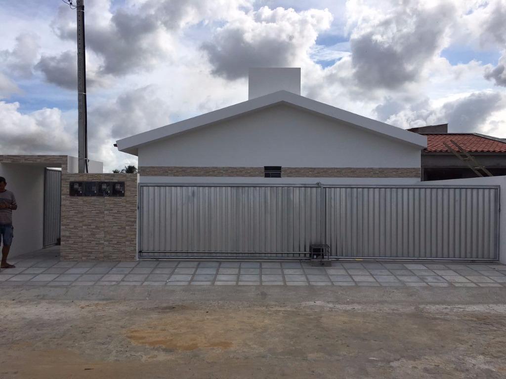 Apartamento residencial à venda, Indústrias, João Pessoa.