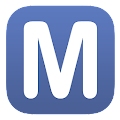 App DC Metro and Bus apk for kindle fire