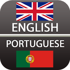 Learn Easily Englsh Portuguese