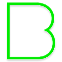 Beme For PC (Windows And Mac)