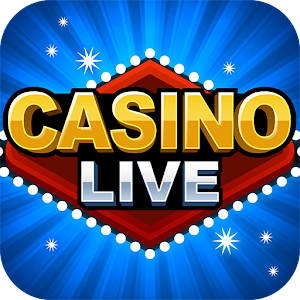 Casino Live - Poker,Slots,Keno Hacks and cheats