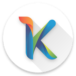 Download KBLI 2015 dan KBJI 2014 for PC