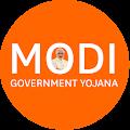 App Modi Government Yojana 2017 APK for Kindle