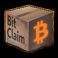 BitClaim - Claim Free Bitcoin