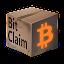 BitClaim - Claim Free Bitcoin APK for Blackberry