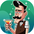 Crazy Barman - Master Cocktail