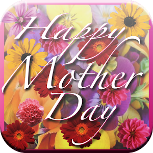 Happy Mother Day For PC / Windows 7/8/10 / Mac – Free Download