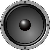Download WVKR-FM 91.3 FM NEW YORK APK to PC