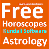 Free Horoscopes and Astrology