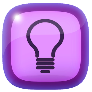 Zen Bulbs - Relaxing Brain Game For PC (Windows & MAC)