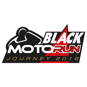 Download Black Motorun Journey 2016 For PC Windows and Mac