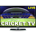 Live Cricket TV APK for Bluestacks