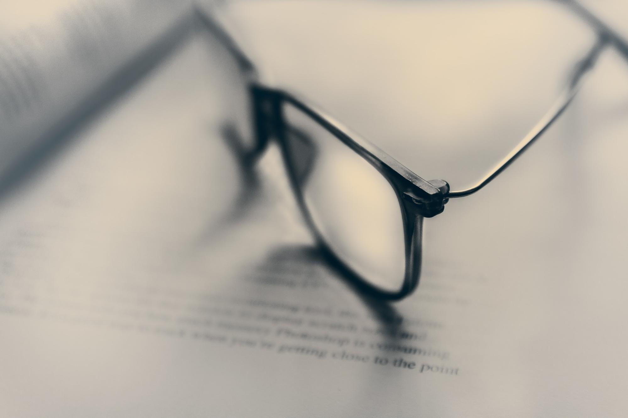 Confira 5 leis ambientais que a sua empresa precisa saber