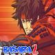 Tricks Basara 2 Heroes
